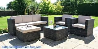 Metal Patio Furniture Clearance Outdoor Patio Set Convertible Chair Chairs Outdoor Patio Set