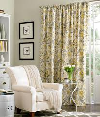 extra long curtain rods that are ideal for creating exciting home