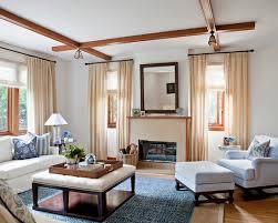 meilleur couleur pour chambre meilleur couleur pour chambre maison design sibfa com