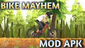 bike 1 5 mod apk no root needed free