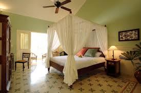 best affordable island hotels cnn travel