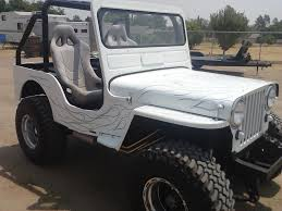 flat gray jeep 1946 willys flat fender jeep willys for sale free classifieds