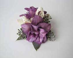 homecoming corsages homecoming corsage etsy