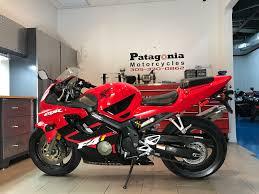 cbr 600 f4i 2002 honda cbr 600 f4 i patagonia motorcycles