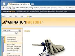 download animated powerpoint templates and clipart at animation