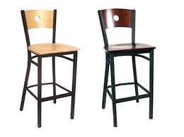 restaurant supply bar stools restaurant outdoor bar stools abana club