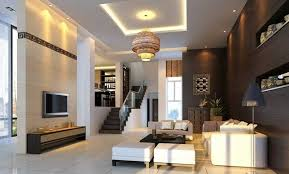 living room colors ideas for dark furniture interior design