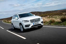 my volvo website volvo xc90 luxury family suv volvo cars uk ltd