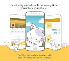 hellopet cute cats dogs and other unique pets android apps on