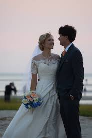 cod wedding video