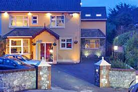 Ireland Bed And Breakfast Killarney Bed And Breakfast Killarney B U0026b Accommodation Ring Of