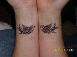 gods hands and dove tattoo religious dove tattoo for women