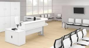 banque d accueil bureau banque d accueil atlas achat mobilier accueil entreprise 273 00