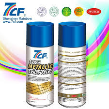 metallic blue spray car paint by car paint brand names 7cf buy