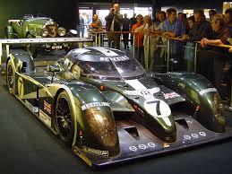 mobil balap keren inilah 10 mobil balap legendaris sepanjang masa apa kabar dunia
