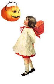 free happy halloween clipart public free vintage halloween clipart clipartxtras