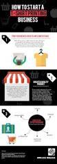 Screen Print Design Ideas Best 25 Start Print Ideas On Pinterest Wedding Budget Planner