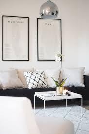 livingroom in 1185 best drömhem images on dining rooms living room