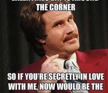 Secret Meme - secret love images on favim com