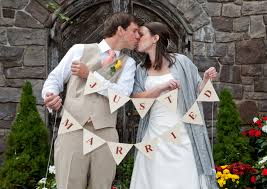 wedding photographers nj new jersey wedding photographers blogs bridaltweet wedding