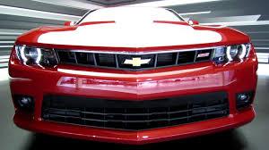 camaro interior 2014 2014 chevrolet camaro ss exterior and interior walkaround 2013