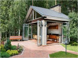 aussenk che mauern emejing outdoor küche holz pictures amazing home ideas