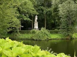 Jardines del mundo,, impresionantes Images?q=tbn:ANd9GcS5kbiq7owAewaLKsvYVDz1E9-Xrw6tJMWppkWRvjKc81cSZ7gWUg