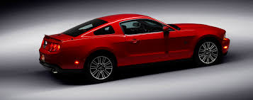 2010 ford mustang recalls ford expands takata airbag recall by 1 9 million vehicles
