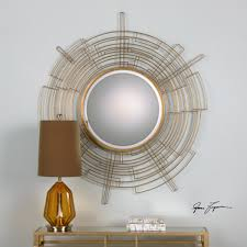 modern home accents and decor modern home accents accessories