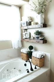 decor bathroom ideas simple bathroom decor simple bathroom decor redwork co