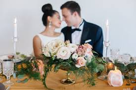 denver wedding planners denver wedding planner the simply expert wedding
