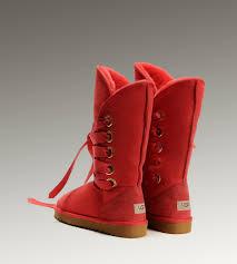 ugg sale store ugg mini black sale ugg 5818 boots enthusiasm