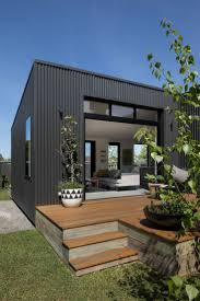 House Desighn by Best 25 Shed Houses Ideas On Pinterest Small Log Cabin Plans