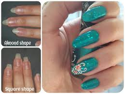 my top tips to grow your natural nails madam mab von vixen