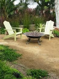 Granite Patio Tables Patio Table And Chairs As Patio Heater For Awesome Crushed Granite