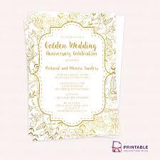 blank wedding invitations wedding ideas printable cut out lace wedding invitationswedding