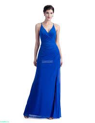 Wedding Dresses Under 100 New Plus Size Cocktail Dresses Under 100 975 Locatestyle Com