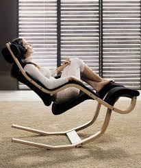 ergonomic reading chair bedroom recliner chair myfavoriteheadache com