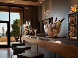 best price on miramar hotel gl barcelona in barcelona reviews
