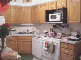 kitchen new kitchen cabinet manufacturers ratings decoration