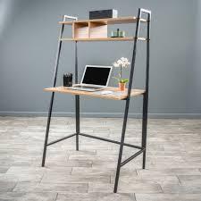 Ladder Style Computer Desk by Ladder Computer Desk Hostgarcia
