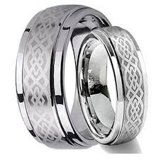 black wedding rings for black wedding rings mens tags tungsten wedding rings for men