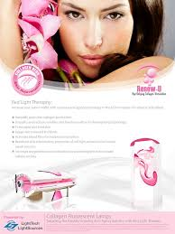collagen red light therapy 12 best red light therapy images on pinterest red light therapy