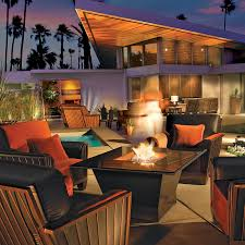 contemporary fire pit landscaping ideas u2014 jbeedesigns outdoor