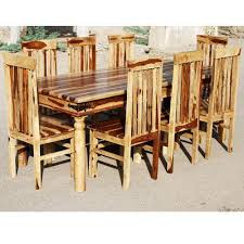 beautiful 8 person dining table and astonishing 8 person dining