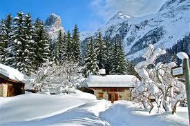 chambre d hote pralognan la vanoise pralognan la vanoise savoie mont blanc savoie et haute savoie