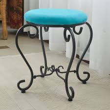 modern vanity stool for bathroom free reference for home and