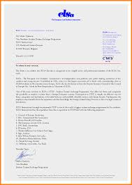 example of to whom it may concern cover letter gallery letter