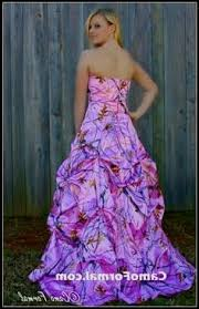 mossy oak camouflage prom dresses for sale camo and purple prom dresses naf dresses