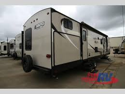 new 2017 cruiser mpg 3100bh travel trailer at fun town rv denton